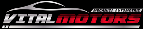 Vital Motors